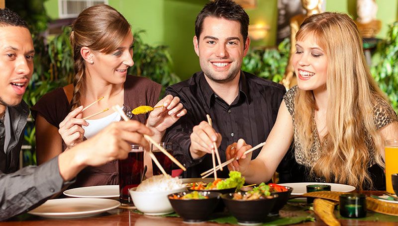 8dbe0a0b95d AVOID THESE 6 POPULAR THAI DISHES IF YOU RE TRYING TO EAT HEALTHY ...