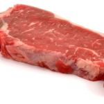 Facts About Steak That Every Connoisseur Should Know