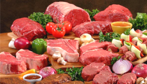 Fun Facts About Steaks
