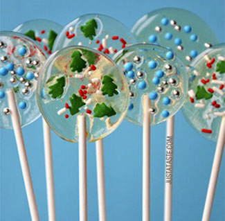homemade-lollipop-candy-recipe