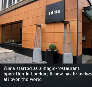 standalone-restaurants-will-no-longer-stand-alone