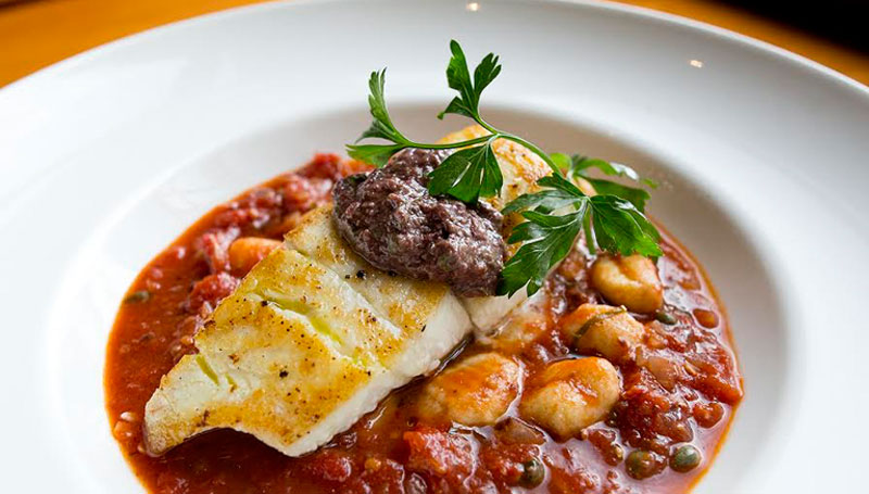 Halibut-by-Chef-John-Howie