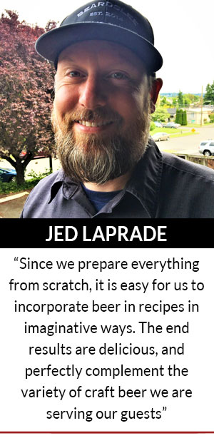 BEER-INFUSED-CUISINE-BY-JED-LAPRADE