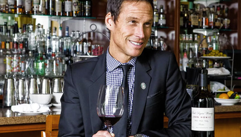 Profile-of-Erik-Liedholm-sommelier-at-John-Howie-restaurants-bellevue-seattle