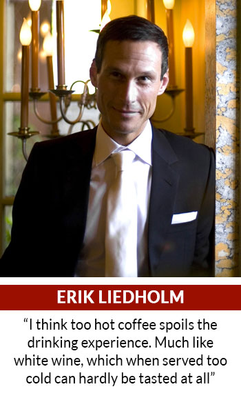Erik-Liedholm-on-coffee