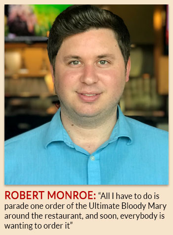 Robert-Monrow-Sport-bar-seattle
