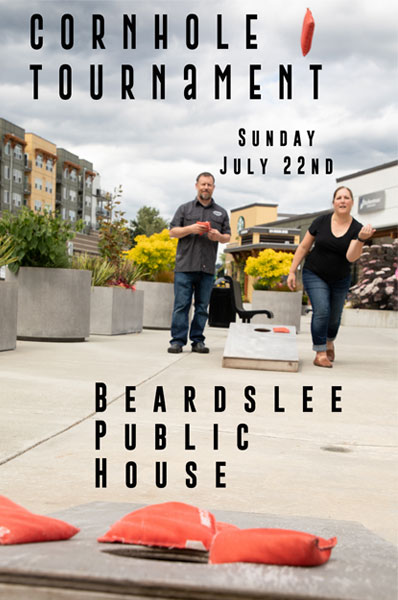 Beardslee-Public-House-Cornhole-tournament