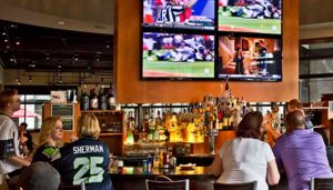 SPORT-RESTAURANT-AND-BAR-SPORT-MEMORABILIA-SEATTLE