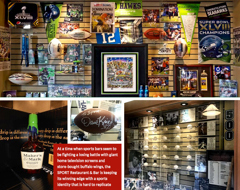 Sports-memorabilia-for-sale-at-SPORT-restaurant-and-bar-seattle-john-howie