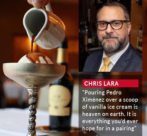 CHRIS-LARA-DESSERT-WINES