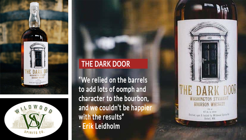 DARK-DOOR-BOURBON-WHISKY