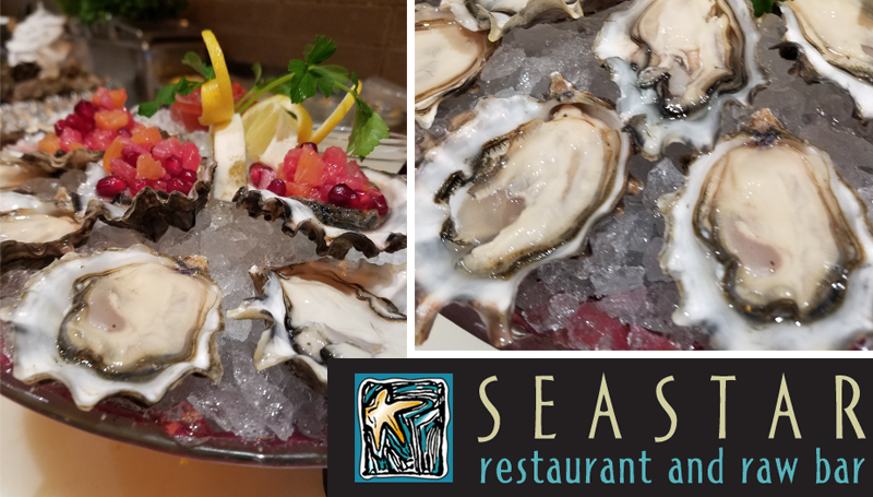 Oysters-and-wine-at-seasrat-restaurant-and-raw-bar-bellevue-WA