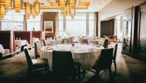 Why-No-Shows-Are-Killing-The-Fine-Dining-Business