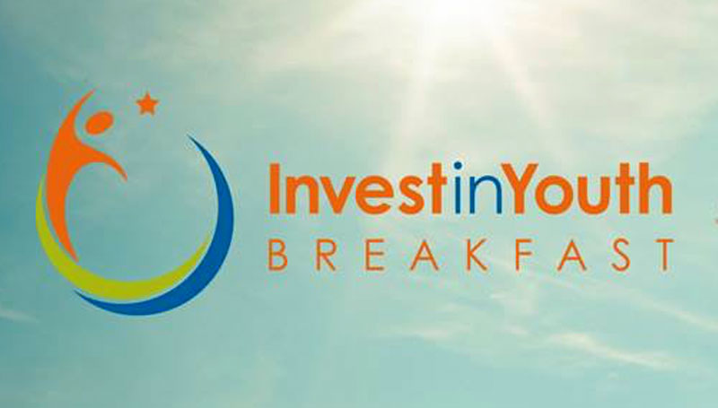 Invest-In-Youth-Breakfast