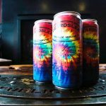 Crowlers-from-Beardslee-Public-House