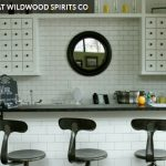Tasting-room-at-Wildwood-Spirits-Co