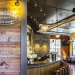 Beer-food-pairing-at-Beardslee-Public-House