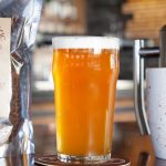 Monka-Coffee-Ale-from-Beardslee-Public-House