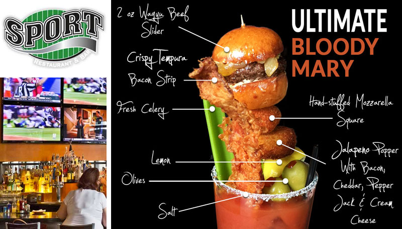 Ultimate-bloody-mary-fro-Sport-restaurant-and-bar-seattle