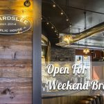 Weekend-breakfast-brunch-in-bothell-WA-Beardslee-Public-House