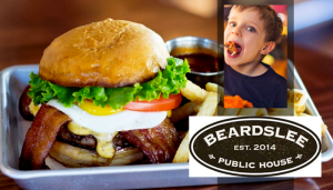 Beardslee-Public-House-Family-Friendly-Restaurant-In-Bothell-WA