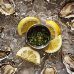 Are-oysters-an-aphrodisiac-